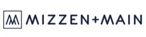 Mizzen+Main Promo Codes