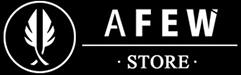 afew-store.com