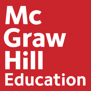 McGraw Hill Education Promo Codes