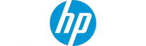Code promotionnel HP AU