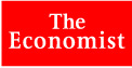 Economist Subscription Promo Codes