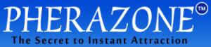 Pherazone Promo Codes