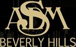 ASDM Beverly Hills Promo Codes