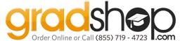 gradshop.com