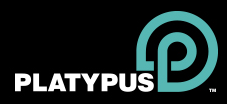 Platypus Shoes Promo Codes
