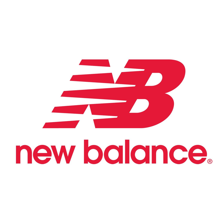 New Balance Australia Promo Codes
