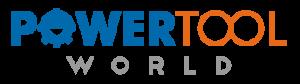 powertoolworld.co.uk