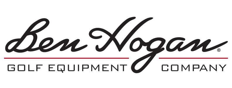 Code promotionnel du Ben Hogan Golf