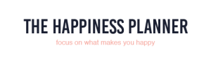 The Happiness Planner Promo Codes
