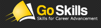 GoSkills.com Promo Codes