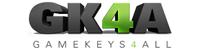 Gamekeys4all Promo Codes