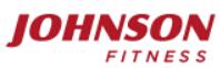 Horizon Fitness Promo Codes