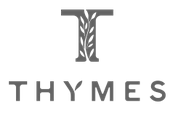 thymes.com