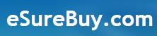 eSureBuy Promo Codes