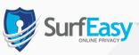 surfeasy.com