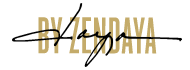 Code promotionnel de Daya By Zendaya