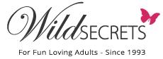 wildsecrets.com