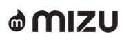 Mizu Promo Codes