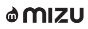 mizulife.com