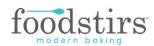 foodstirs.com