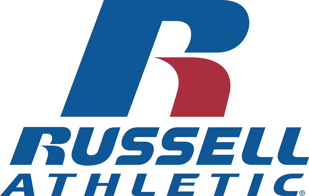 russellathletic.com