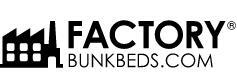 factorybunkbeds.com