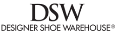 Designer Shoe Warehouse Promo Codes