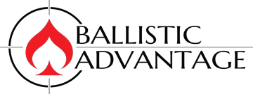 Ballistic Advantage Promo Codes