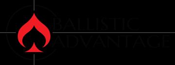 ballisticadvantage.com