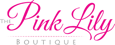 Code promotionnel The Pink Lily Boutique