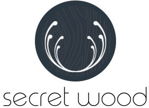 Code de réduction Secret Wood