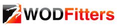 wodfitters.com