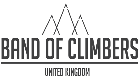Code promotionnel de Band Of Climbers