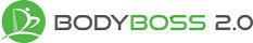 bodybossportablegym.com