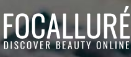 Focallure Promo Codes