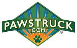 Code promotionnel Pawstruck