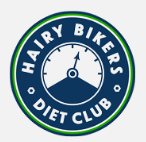 Hairy Bikers' Diet Club Promo Codes