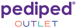 Code promotionnel Pediped Outlet