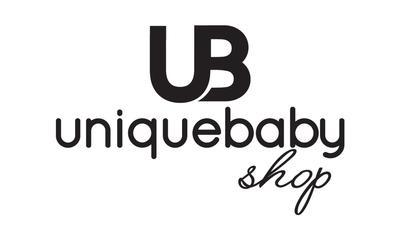 Промокод Unique Baby Shop