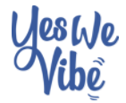 yeswevibe.com