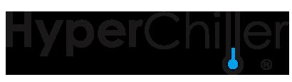 hyperchiller.com