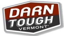 darntough.com