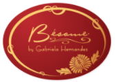 Code promotionnel Besame Cosmetics