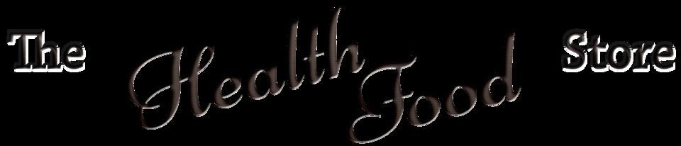 thehealthfoodstore.com
