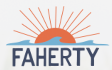 Faherty Discount Code