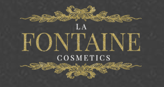 lafontainecosmetics.com