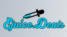 eJuice Deals Promo Codes