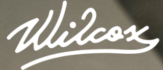 Wilcox Boots Promo Codes