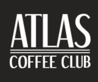 Atlas Coffee Club Promo Codes