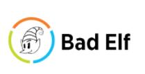 bad-elf.com